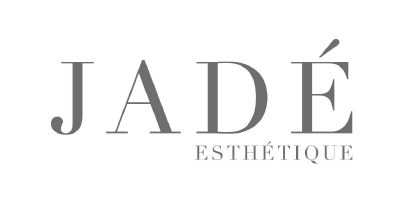 Jade Esthetique Milano
